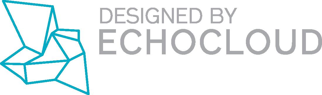 Echocloud Logo